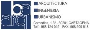 Bernardino Arquitectos